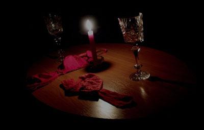 Романтик для любимого идеи